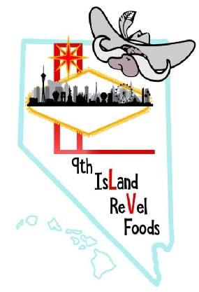 9th Island Logo_Cropped2